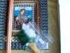 Мастер – класс по натягиванию вышивки от  Ольги Ярославовны