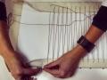 Оформление вышивки – Дело тонкое!