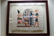 oformlenie-papirusa-pod-dvoinoe-cteklo