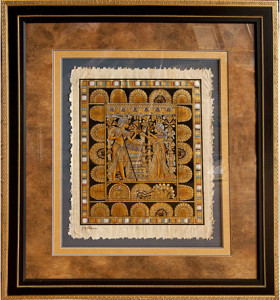 papyrus-5
