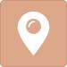 Удобное расположение - Багетная мастерская АртМодерн